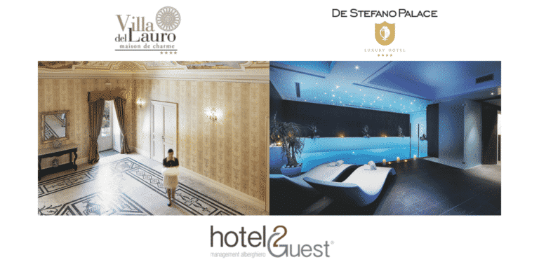 Read more about the article hotel2Guest – nuove gestioni